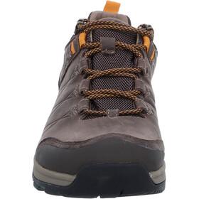 Teva M's Arrowood Riva WP Shoes Walnut